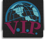 VIP Travel Services